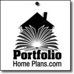 Sell Home Plans on Your Own Website
