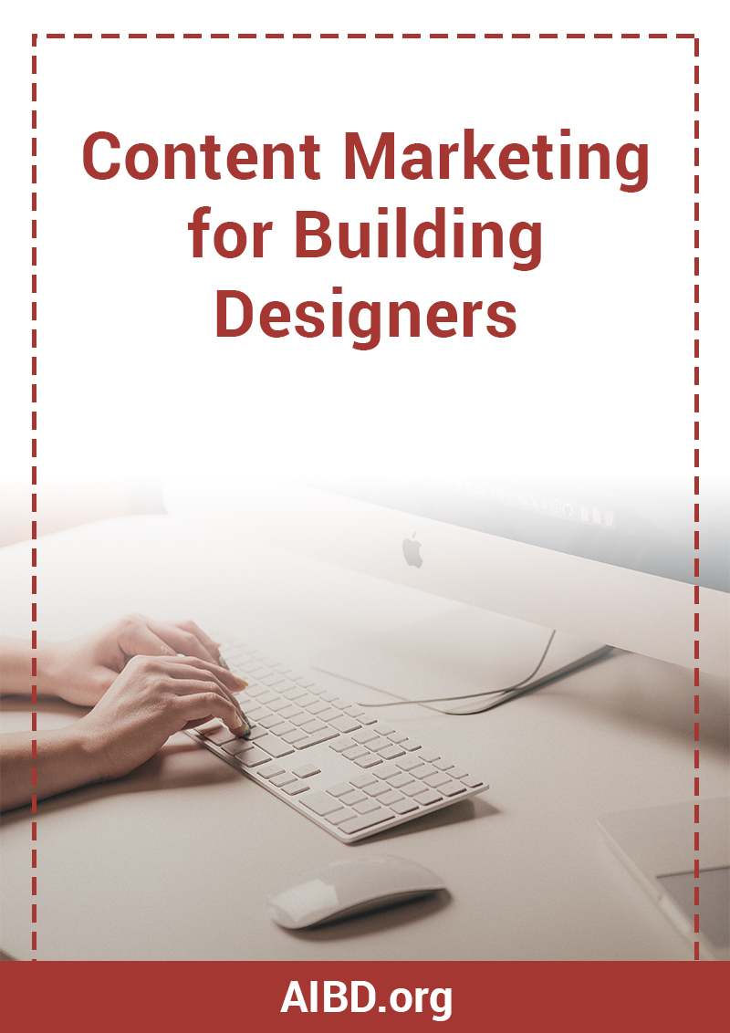 content_marketing_for_building_designers_and_architects