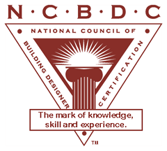 NCBDC Marketing Color small