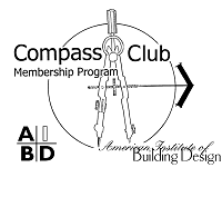 Compass Club_small