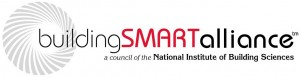Building Smart Alliance