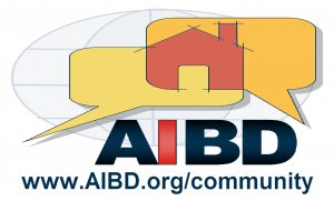 AIBD Community_Marketing