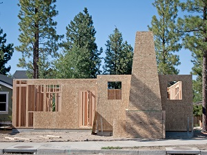construction-family-home-1013tm-pic-1437_small
