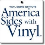 Vinyl Siding Institute - image057