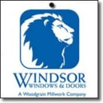 Windsor_windows