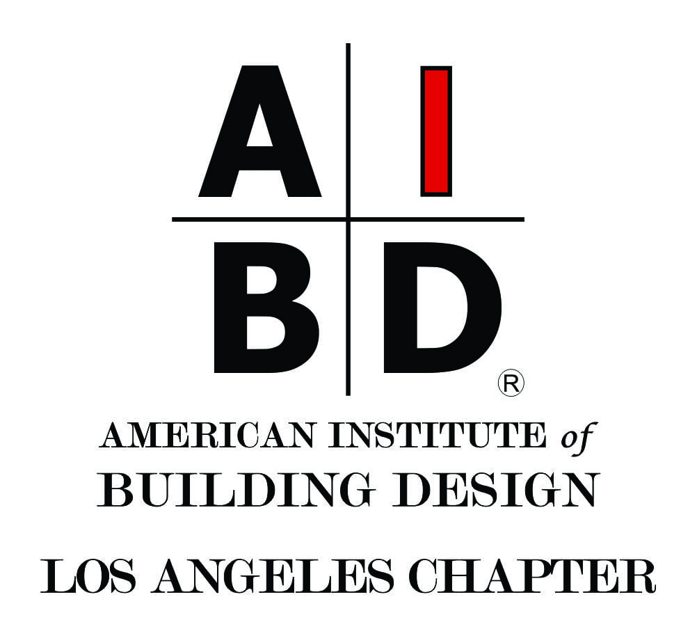 AIBD Los Angeles Chapter