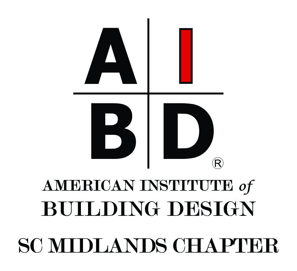 AIBD Midlands Chapter