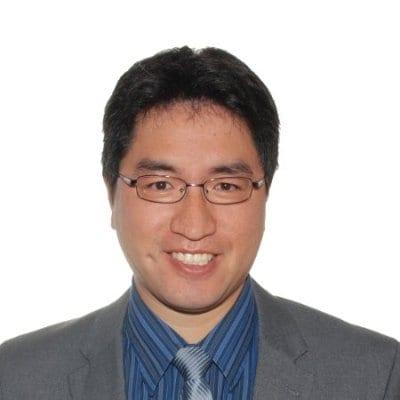 Yu Ngok Lo