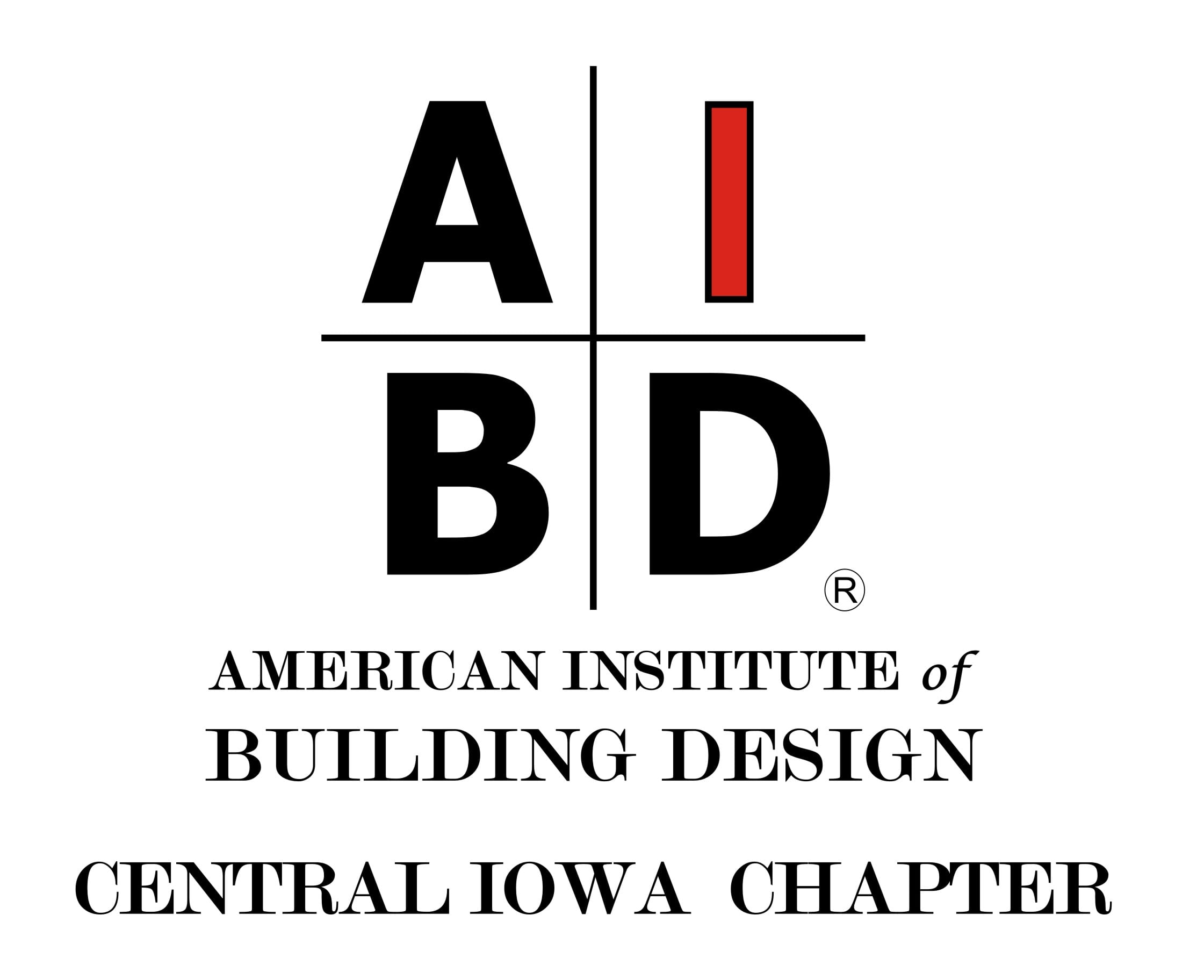 AIBD Central Iowa Chapter