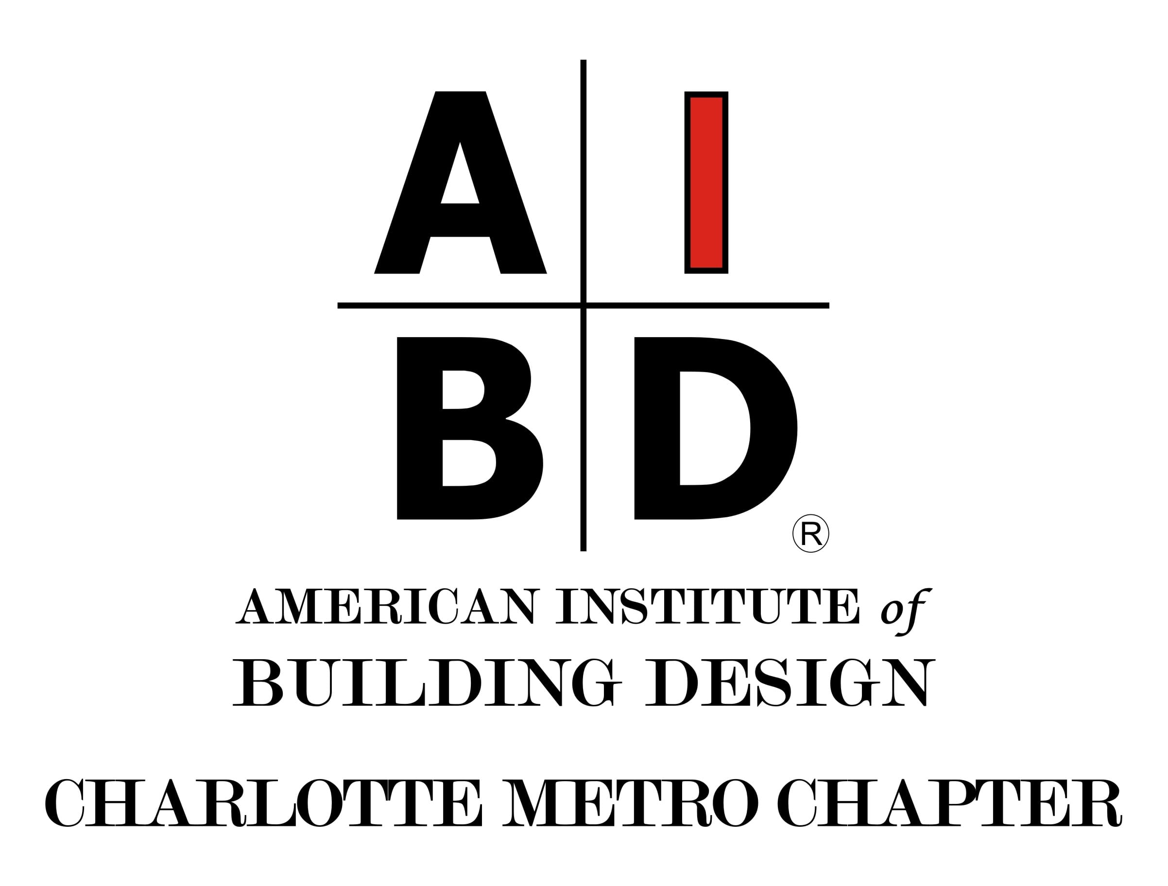 Charlotte Metro Chapter