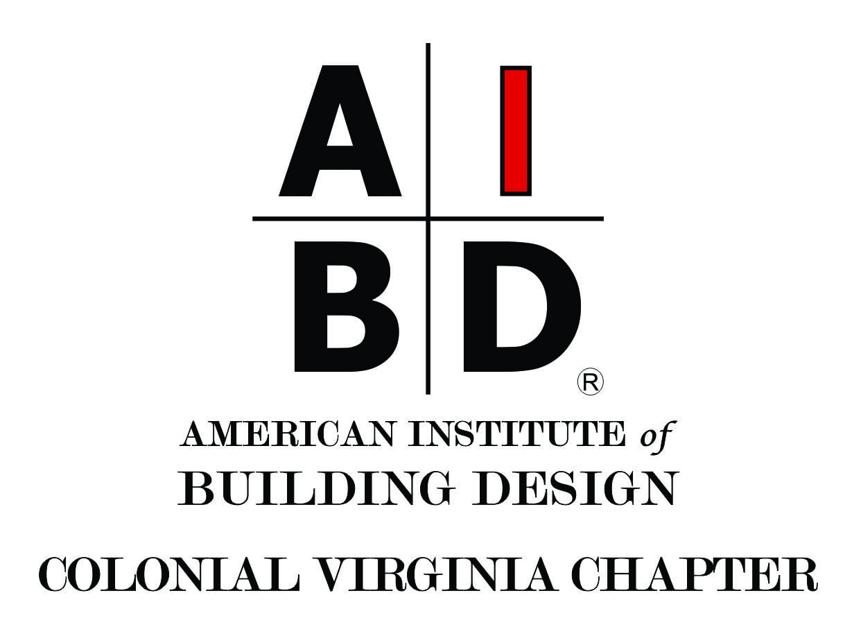 AIBD Colonial Virginia Chapter