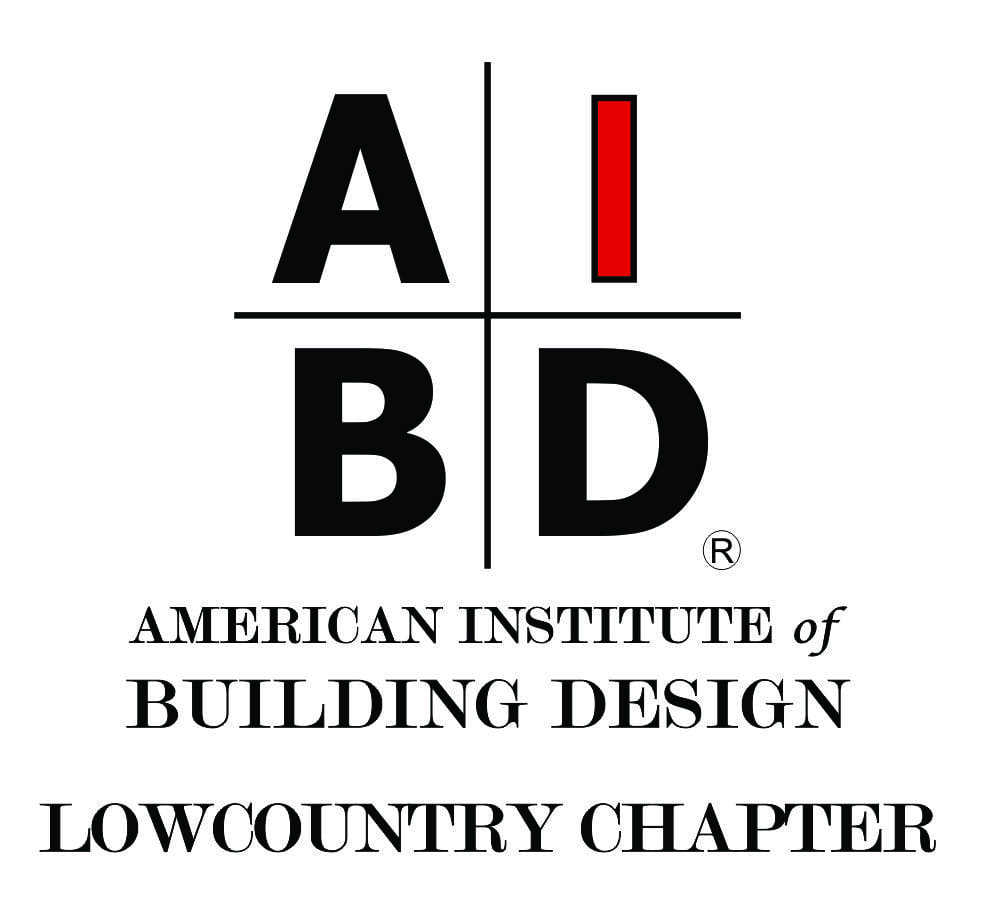 AIBD Lowcountry Chapter