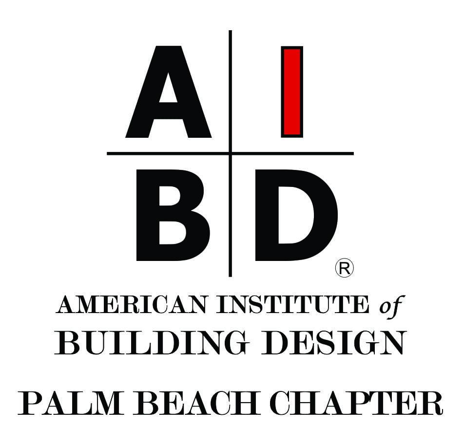 AIBD Palm Beach Chapter