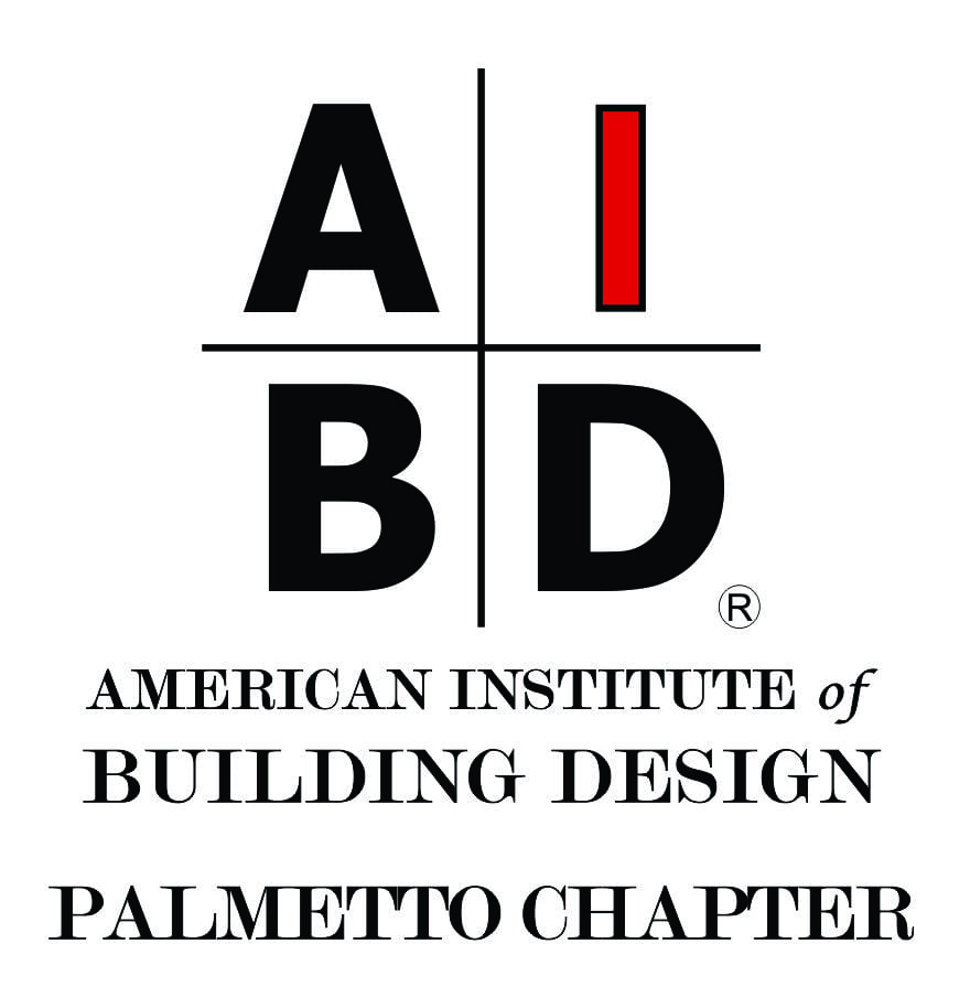 AIBD Palmetto Chapter