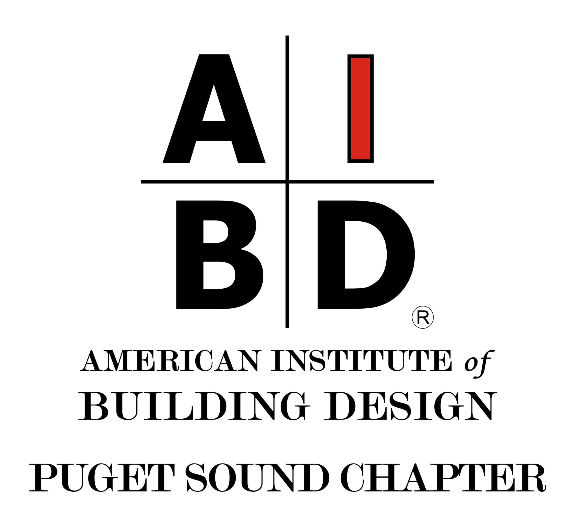 AIBD Puget Sound Chapter