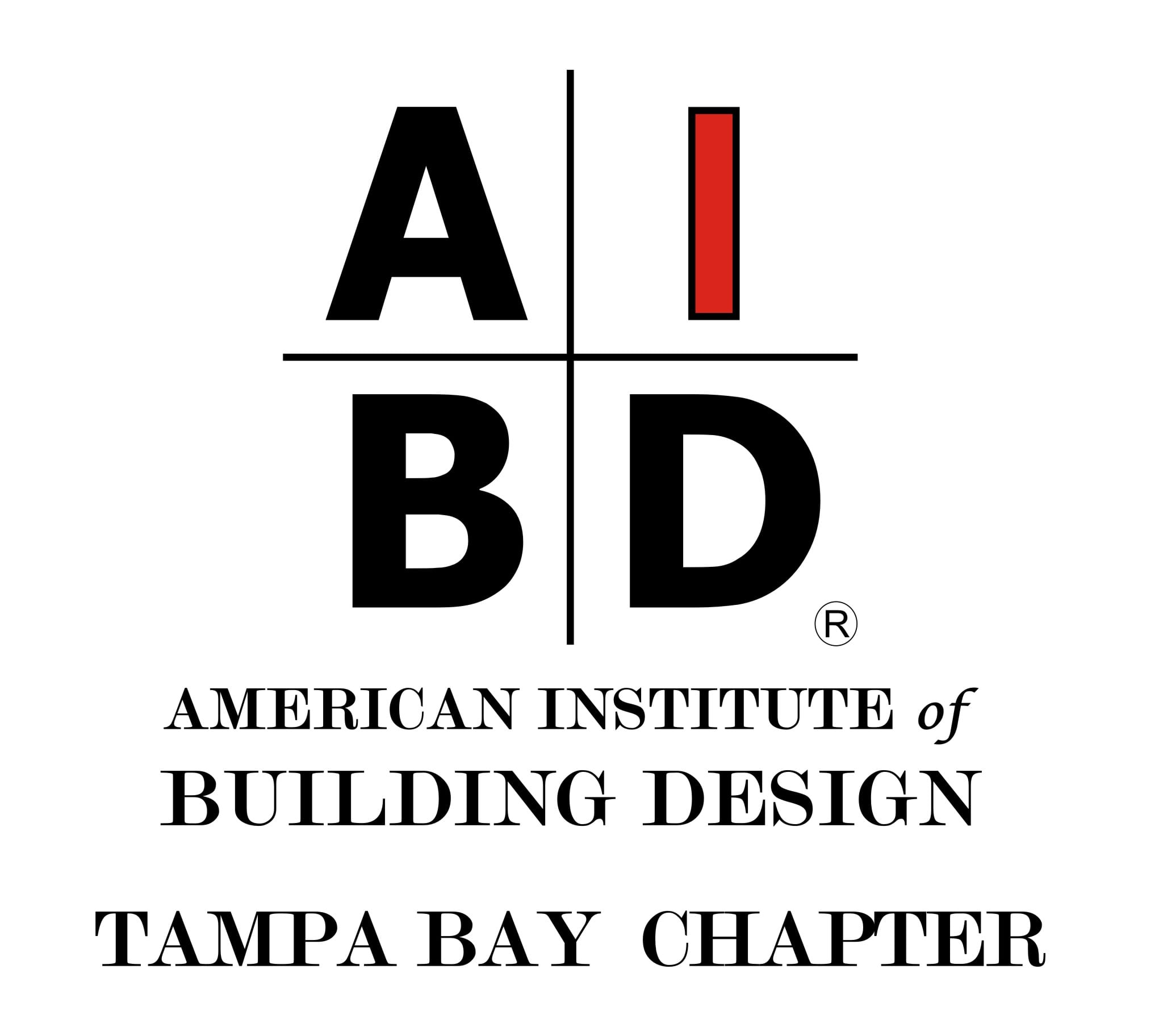 AIBD Tampa Bay Chapter