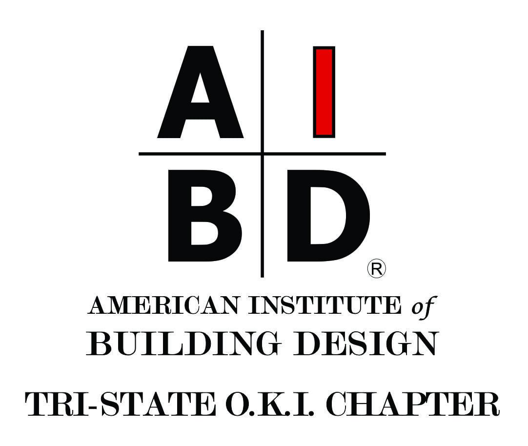 AIBD Tri-State, OKI Chapter