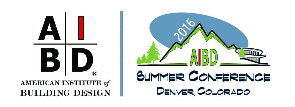 SummerConferenceLogo
